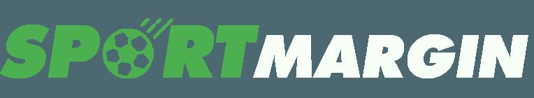 SportMargin