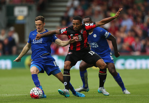 Leicester City vs AFC Bournemouth Live Stream: TV Channel ...