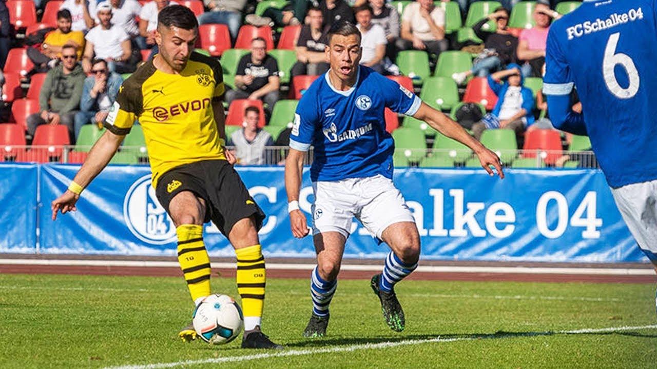 Schalke NГјrnberg Live Stream