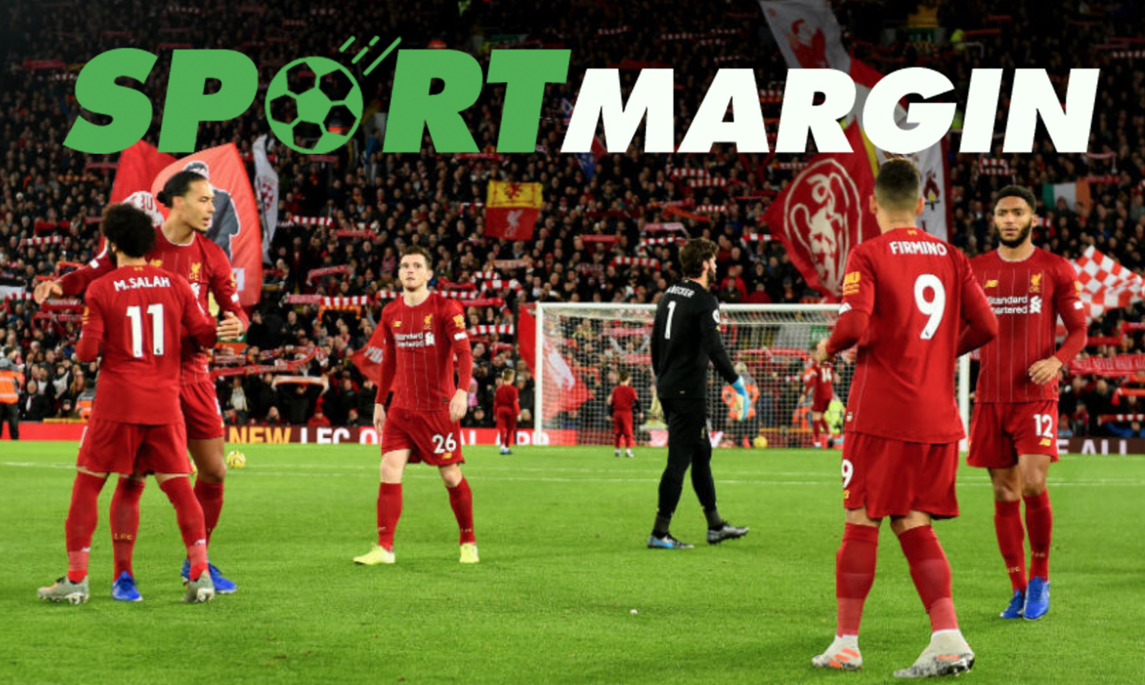Liverpool Manchester Stream